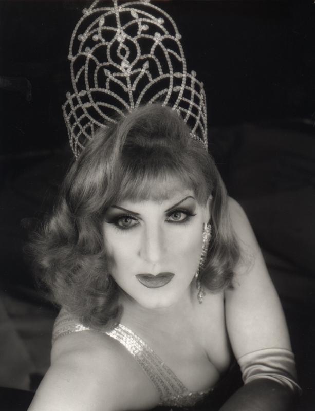 Jessie's Celebrity Show Club in Dayton, OH 45405 ...