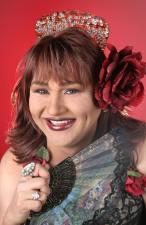 Valerie Luster