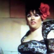Mercedes Denishayae Marie Taylor