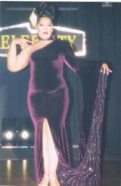 In Loving Memory of Cassandra Gay