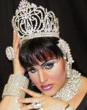 Erica Martinez - Miss Ohio Gay Pride 2004