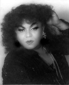In Loving Memory of Donna Day