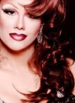 Vivian Vaughn
