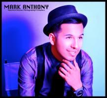 Mark Anthony