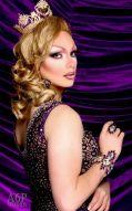 Jessica Raynes Starr