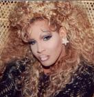 Nadirah Desmond Vega - Miss R House 1999 (Emeritus)