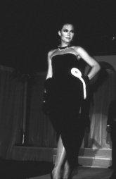 Chena Black