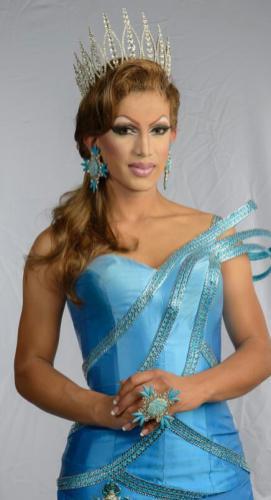 Alondra Sancheez