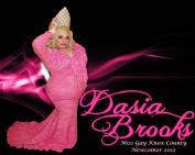 Dasia Brooks