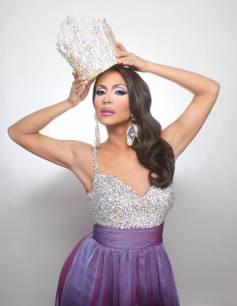 Naysha Lopez
