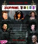 Show Ad   Vibe (Cleveland, Ohio)   10/18/2013