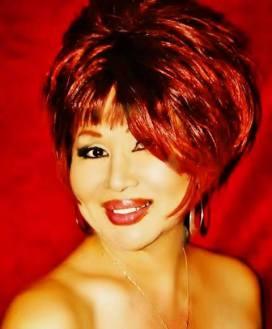 Brandy Lee
