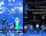 Show Ad | Mr. and Miss Sapphire | Axis Night Club (Columbus, Ohio) | 9/19-9/20/2015
