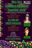 Show Ad | Pink Bar & Nightclub (Monroe, Louisiana) | 5/10/2014