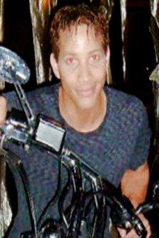 Romeo Avila