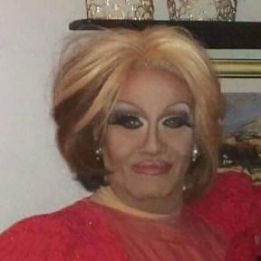 Sylvia Kane