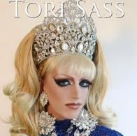 Tori Sass