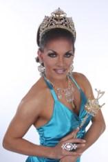 Mikaila Kay