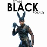 TItan Black Royalty