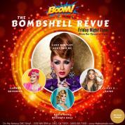 Show Ad   Boom (Oklahoma City, Oklahoma)   9/8/2017