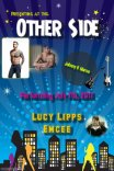 Show Ad   The Other Side (Columbus, Ohio)   7/7/2012
