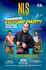 Show Ad | The Manor (Wilton Manors, Florida) | 4/2/2016
