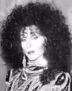 Ramona LeGer