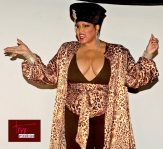 Rita Marlowe - Photo by TMI Photog