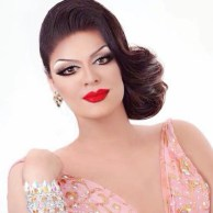 Zafina Hasheesh