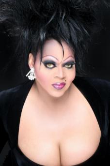 Whitney Paige