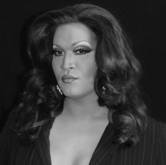 Monique Michaels-Alexander