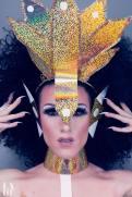 Santana Pilar Andrews