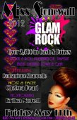 Show Ad | Miss Stonewall | Stonewall Club (Huntington, West Virginia) | 5/11/2012