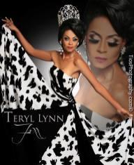 Teryl Lynn Foxx