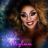 Sapphire Mylan