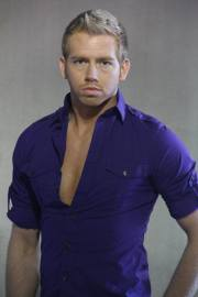 Tyler Mercereau