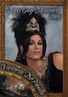 Victoria DePaula
