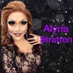 Alyria Stratton