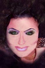 Zena Kay Diamonte