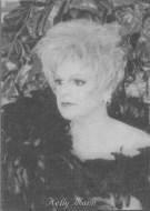 Kelly Mann