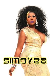 Simoyea Jackson