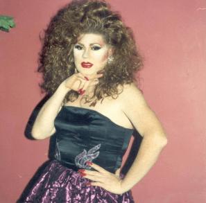 Rosalyn Delite