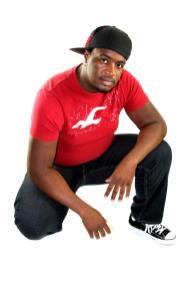 Jeremiah Daniels