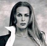 Sandy Laurent