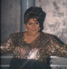 Donna Day