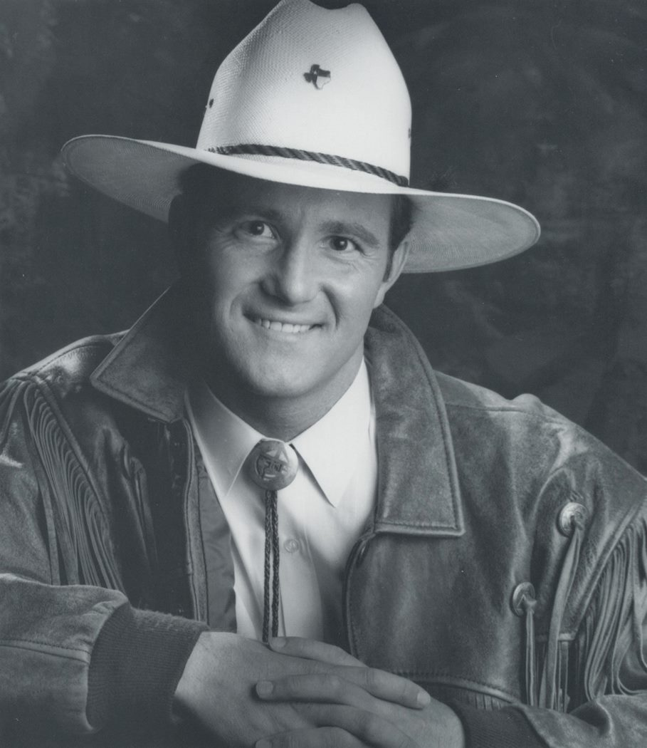 David Pace, Mr. Gay All-American 1994