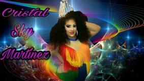 Cristal Sky Martinez