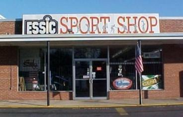 Essic Sport Shop