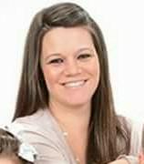 Tammy Paulley