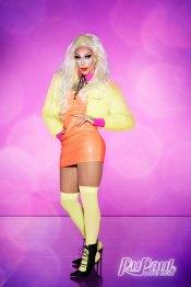 Kameron Michaels   RuPaul's Drag Race Season 10 Cast   Credit: VH1